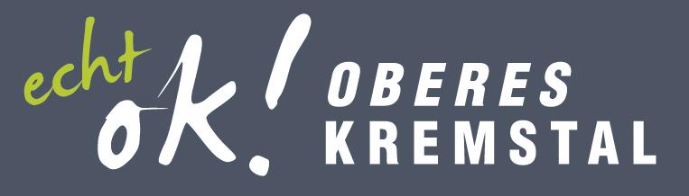 oberes_kremstal